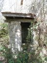 90 m² Saint-Priest-des-Champs - Puy de Dôme - Auvergne 3 pièces Maison