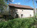 3 pièces Maison 90 m² Saint-Priest-des-Champs - Puy de Dôme - Auvergne