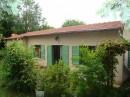 Maison 53 m² Servant - Puy de Dôme - Auvergne 3 pièces