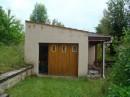 Maison 53 m² 3 pièces Servant - Puy de Dôme - Auvergne