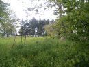 Lapeyrouse - Puy de Dôme - Auvergne 100 m² 8 pièces Maison