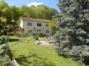 Maison 164 m² Neuf-Église - Puy de Dôme - Auvergne 8 pièces