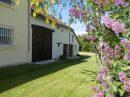 Maison  Neuf-Église - Puy de Dôme - Auvergne 8 pièces 164 m²