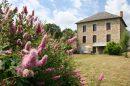 147 m² 7 pièces Maison Espinasse - Puy de Dôme - Auvergne