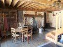 7 pièces Montel-de-Gelat - Puy de Dôme - Auvergne Maison 175 m²