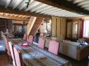 175 m² 7 pièces Maison Montel-de-Gelat - Puy de Dôme - Auvergne