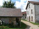 Maison 275 m² La Cellette - Puy-de-Dôme - Auvergne 13 pièces