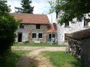 Maison  La Cellette - Puy-de-Dôme - Auvergne 13 pièces 275 m²