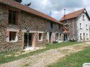 275 m²  La Cellette - Puy-de-Dôme - Auvergne Maison 13 pièces