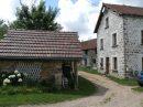 13 pièces  275 m² Maison La Cellette - Puy-de-Dôme - Auvergne