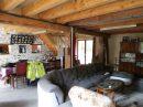 Maison 275 m² 13 pièces La Cellette - Puy-de-Dôme - Auvergne