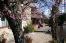 Maison  200 m² Chouvigny - Allier - Auvergne 10 pièces