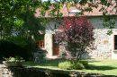 8 pièces 237 m² Maison Youx - Puy de Dôme - Auvergne