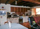 Maison Chambon-sur-Voueize - Creuse - Limousin 4 pièces  67 m²