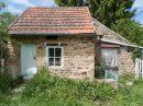 Petite maison avec dépendances