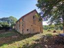Maison  Saint-Éloy-les-Mines - Puy de Dôme - Auvergne 6 pièces 139 m²