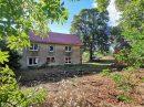 Maison  Saint-Éloy-les-Mines - Puy de Dôme - Auvergne 139 m² 6 pièces