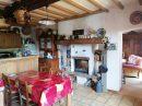 9 pièces Saint-Rémy-de-Blot -  Puy de Dôme - Auvergne 218 m² Maison