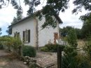 Louroux-de-Bouble - Allier- Auvergne 4 pièces Maison 54 m²