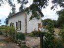 54 m² Louroux-de-Bouble - Allier- Auvergne  Maison 4 pièces