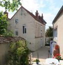 9 pièces Maison Bellenaves - Allier - Auvergne 194 m²