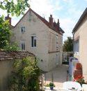 9 pièces Maison 194 m² Bellenaves - Allier - Auvergne