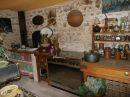 Maison  Sannat - Creuse - Limousin 119 m² 3 pièces
