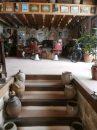 Maison 119 m² Sannat - Creuse - Limousin 3 pièces
