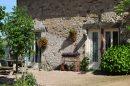 Maison 327 m² Sussat - Allier - Auvergne 17 pièces