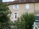 Néris-les-Bains - Allier - Auvergne Maison 5 pièces 57 m²