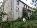 Maison 6 pièces 109 m²  Gouttières - Puy-de-Dôme - Auvergne