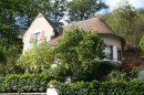 144 m² 8 pièces Maison  Servant - Puy de Dôme - Auvergne