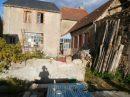 Maison 200 m² Montaigut - Puy-de-Dôme - Auvergne 11 pièces