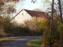 4 pièces Maison  La Crouzille - Puy de Dôme - Auvergne 98 m²