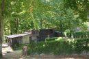 Maison  Saint-Éloy-les-Mines - Puy de Dôme - Auvergne 52 m² 3 pièces