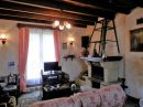 Viersat - Creuse - Limousin 69 m² 5 pièces  Maison