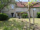 Maison 76 m² Fontanières - Creuse - Limousin 6 pièces