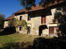 Maison  Condat-en-Combraille - Puy-de-Dôme - Auvergne 80 m² 3 pièces