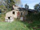 105 m² Maison  5 pièces Saint-Marcel-en-Marcillat - Allier - Auvergne