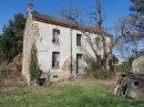 Maison  105 m² 5 pièces Saint-Marcel-en-Marcillat - Allier - Auvergne