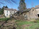 Maison  Saint-Marcel-en-Marcillat - Allier - Auvergne 105 m² 5 pièces