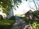 Grande maison avec beaucoup de dépendances et 4 700 m² de terrain