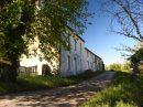 Reterre - Creuse - Limousin  12 pièces Maison 210 m²