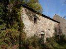 Maison 120 m² 4 pièces  Rougnat - Creuse - Limousin