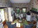 167 m² Maison Mazirat - Allier - Auvergne  7 pièces