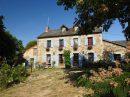 Maison 7 pièces 167 m² Mazirat - Allier - Auvergne
