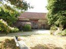 7 pièces Mazirat - Allier - Auvergne Maison 167 m²
