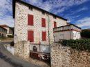 Maison 15 pièces 290 m²  Servant - Puy de Dôme - Auvergne