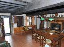 Charensat - Puy-de-Dôme - Auvergne 123 m²  Maison 8 pièces