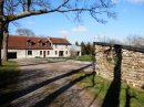 7 pièces Lépaud - Creuse - Limousin 200 m² Maison